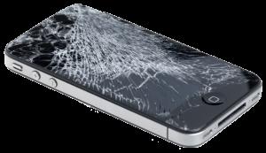 Professional Phone Repairs, Computer Repairs, Cartrige Refill